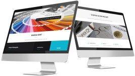 webdesign-referenzen1