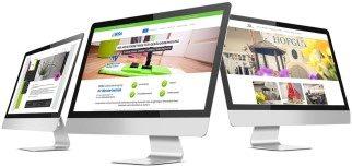 webdesign-referenzen2
