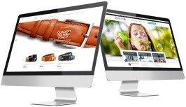 webdesign-referenzen3