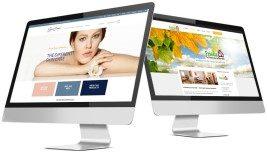 webdesign-referenzen4