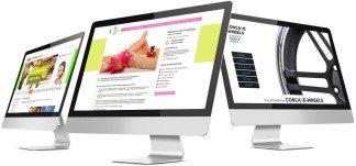 webdesign-referenzen6